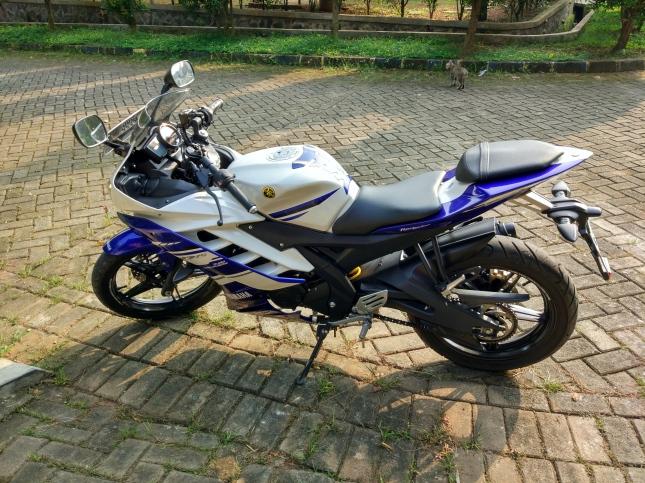 Yamaha YZF R15.jpg